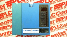 CLEAVER BROOKS CB70