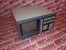 METRONICS QC3000