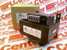 ACME ELECTRIC CE060250