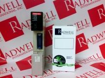 FUGI ELECTRIC RM21-RT32