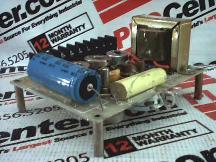 CMC MO-00558