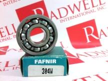 FAFNIR BEARING 304W