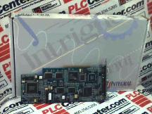 INTEGRAL TECHNOLOGIES 3120-D2