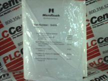 MICROTOUCH 19-610