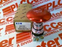 CUTLER HAMMER 10250-ED1080-2