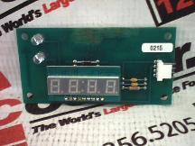 VERSATILE CONTROL SYSTEMS VCS-9249