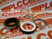 NPS SHAFT SEALS 758