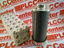 HYDRAULIC FILTER DIVISION PR3292