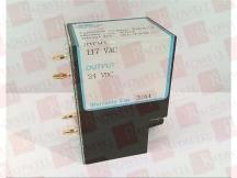 AGM ELECTRONICS TA-4552
