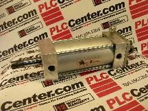 MOTION CONTROLS LLC S-0467