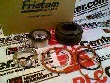 FRISTAM 1802600009