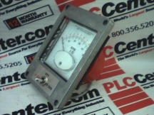 MADISON ELECTRIC 200-CI30-0-100/0-500