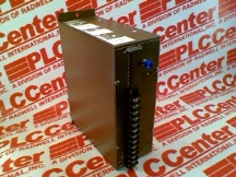 ADTECH POWER INC CHC1-1002