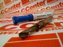 TOMAHAWK TOOL SERVICE 100106TC006HRG