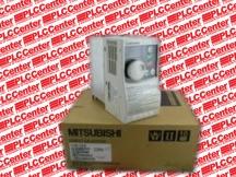 MITSUBISHI FR-S520E-0.75K-N/A