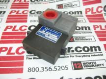 CONTROLOTRON 481N-CS4.01-FP2B2E116-18225