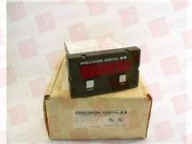 PRECISION DIGITAL PD750-3-15*