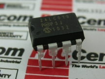 MICROCHIP TECHNOLOGY INC 24LC01BP