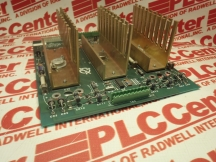 POWER SUPPLY ONE 02-790842-00