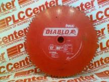 DIABLO SYSTEMS D1296L