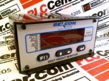 REXCON 21101406