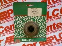 TOTALINE P461-2102