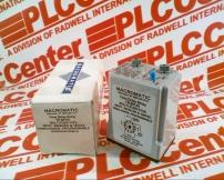 MACROMATIC TR-68129