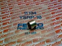 FESTO ELECTRIC YSRP-16