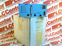 MSP MSP-3-DI-92122462