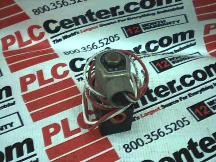 DELTA POWER CO VALVES 86050009