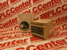 BASLER ELECTRIC BE4-27/59-3A1N3