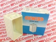GEWISS GW-582-6