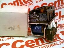 MSD INC A275KXX91-120VAC