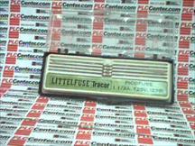 LITTELFUSE 2751.5