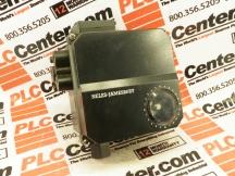 NELES CONTROLS CORP NE-724-S/S1
