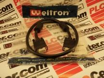 WELTRON 90-920-3SVGA