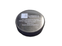 RADWELL PROMOTIONAL RAD-PUCK-CA-1