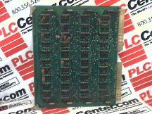 TOYODA TP-1503-2