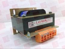 LAYMON T100-8