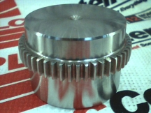 AMERIDRIVES COUPLINGS FC201.25