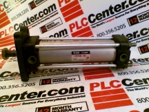 SMC CA1FN40-120