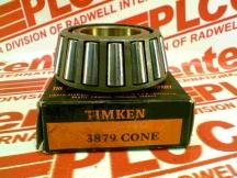 TIMKEN 3879