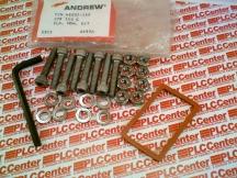 ANDREW 45597-159