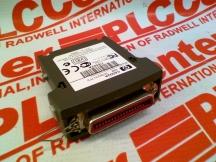 HEWLETT PACKARD COMPUTER C6502A