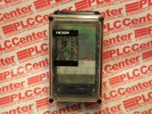 NESELCO 601-E-2000