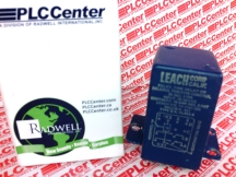 LEACH TD-1161-30S