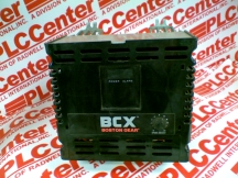 BOSTON BCX4015