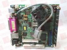 TECHNOLAND MB890-R