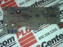 PCI PROTECTION CONTROLS D196D