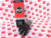 RCA 80